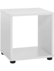 Raumteiler-Regal »1 Fach«, Breite 32,6 cm